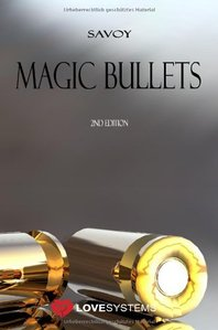 매직 불릿(Magic Bullets)
